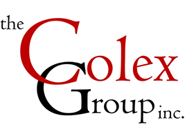 The Colex Group